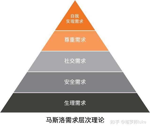 """如何评价中国""""塔罗占卜""""亚文化的现状?#2021.02.23"""