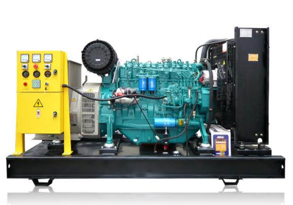 山东oem发电机厂家-潍柴发电机组OEM厂家产品应用在哪些领域?