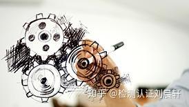 深圳企业标准备案编写-广州企业标准备案办理插图1