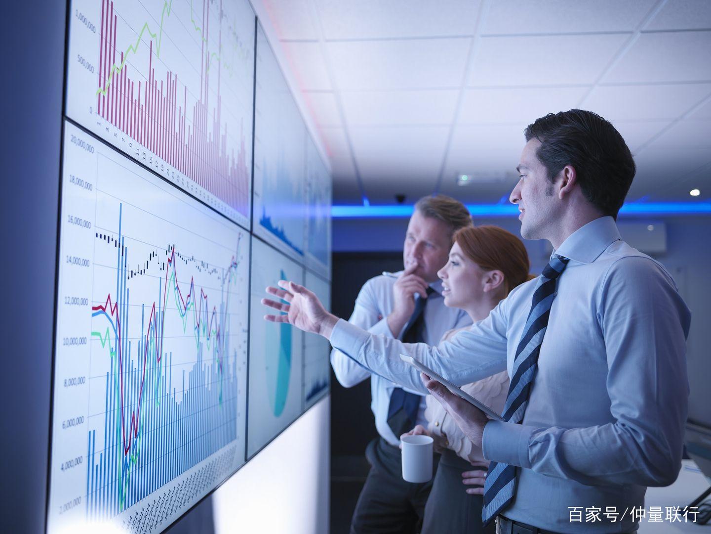 科技类企业成为中国主要城市办公需求新动力- 知乎