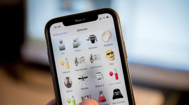 苹果官网买手机(苹果官方买手机这些冷知识你知道吗)
