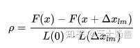 从零手写VIO——(三)基于优化的 IMU 与视觉信息融合(上篇)插图(81)