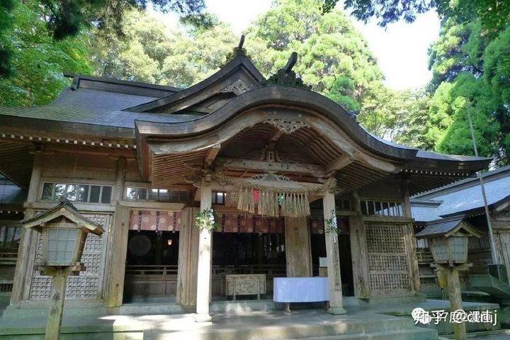 东汉末代皇帝后人是日本几个大姓的祖先,信不信由你!