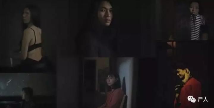 中国变性第一人?进女厕、来姨妈,网红Abbily假变性事件后30