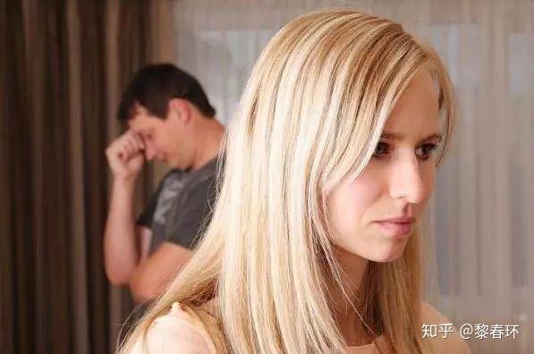 夫妻沟通障碍