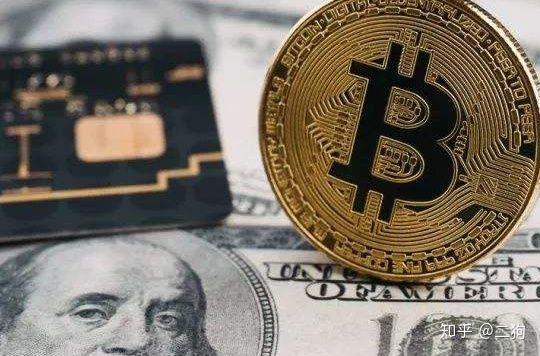 怎么投资比特币才能赚钱?