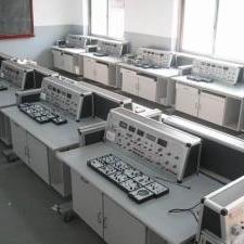 电气自动化技术工资_电气工程及其自动化 - 知乎