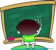 孩子做作业拖拉,如何让孩子按时完成作业?插图(42)