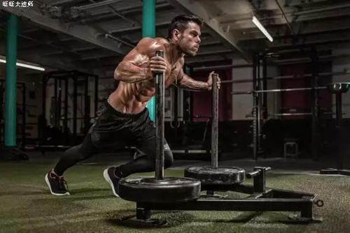 每天健身一小时有用吗(每天健身4个小时有必要吗)