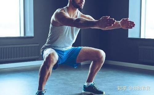 男人增加阴茎勃起硬度的三种方法