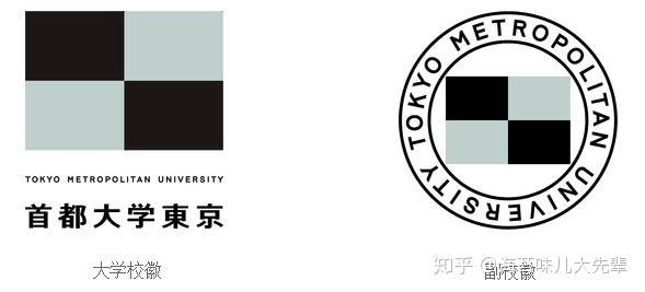 首都 大学 東京 推薦