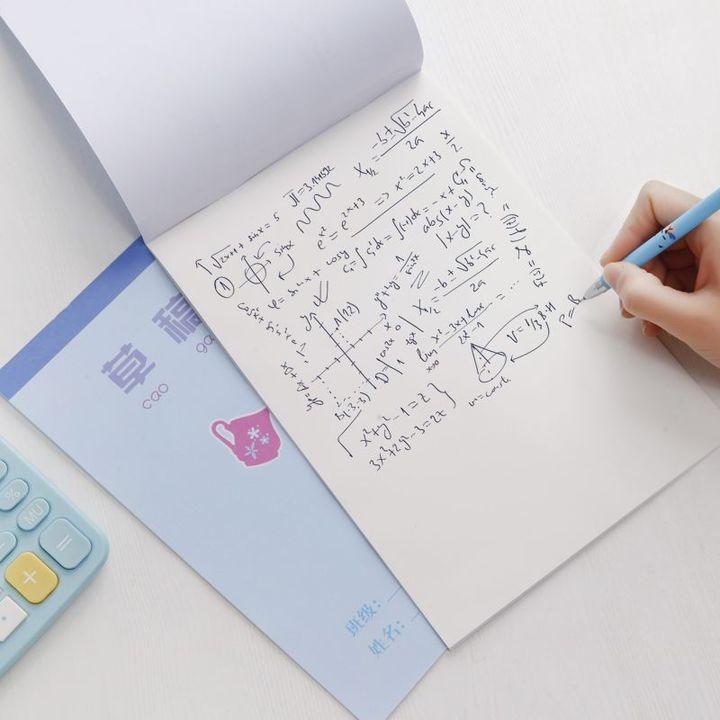 孩子做作业拖拉,如何让孩子按时完成作业?插图(36)
