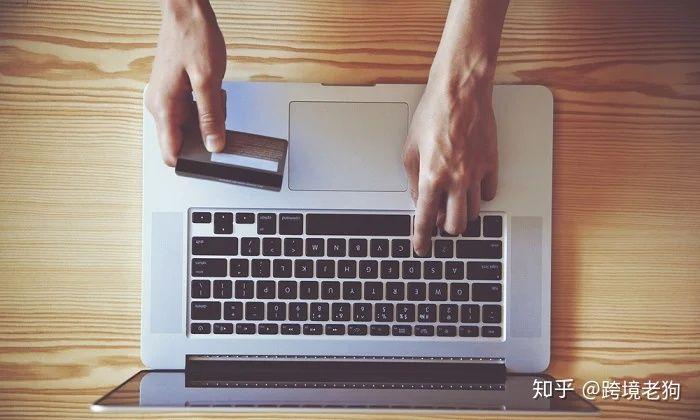 电商网站免费获取流量的25种方法(上)