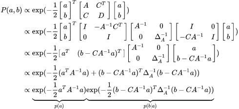从零手写VIO——(四)基于滑动窗口算法的 VIO 系统:可观性和一致性(上)舒尔补插图(84)