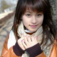 相田沙耶香电影网站_相田纱耶香,也写作相田沙耶香,以童颜巨乳美少女着称,这位女优最早是