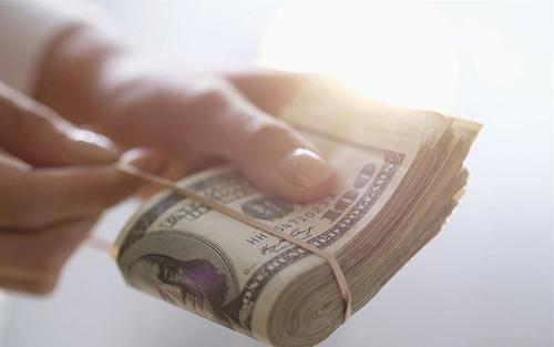 直接放款不审核的小贷,无视一切包下款的贷款
