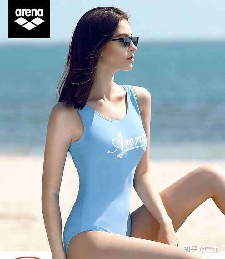 各类比基尼买家秀,教你女生如何选择泳衣?41