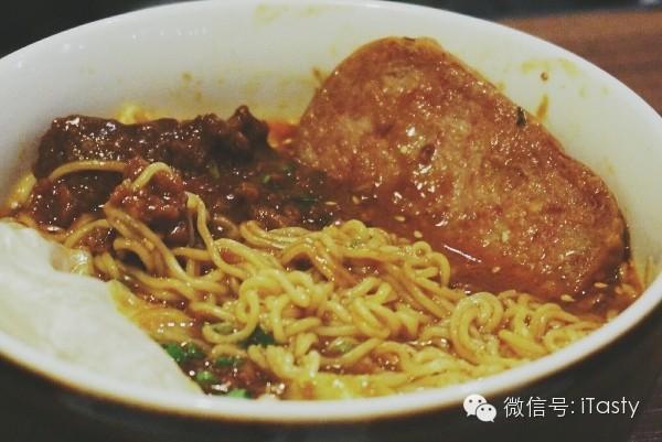 车仔港式茶餐厅_北京有哪些比较好的港式茶餐厅? - 知乎