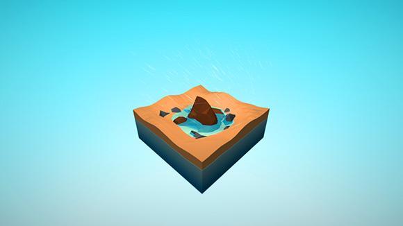 还有哪些像《纪念碑谷》这样接近艺术的游戏? - 知乎