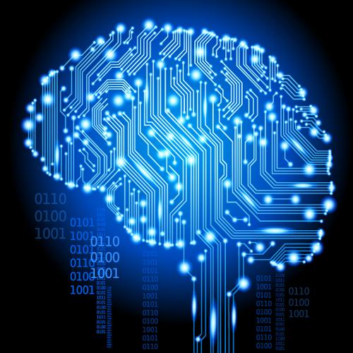 不想讲Deep Learning论文,只想推荐代码(NLP方向)~