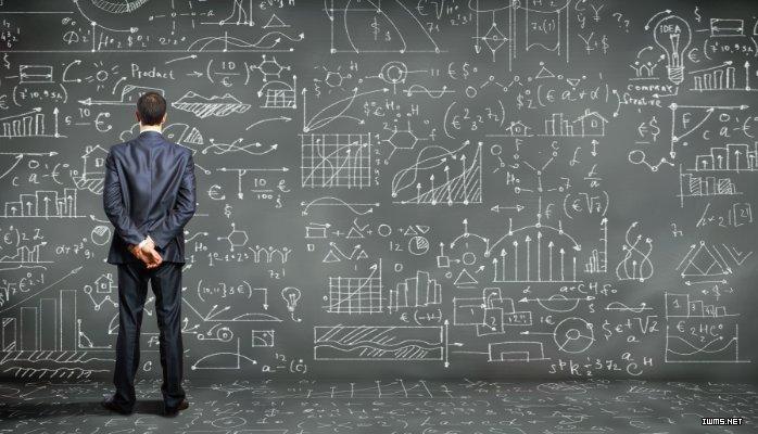 金融时间序列分析入门【一】