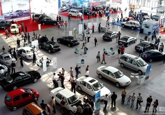 也聊中国汽车史(5)2000-2010下篇