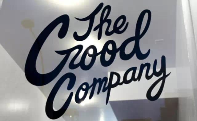 Ben Horowitz:如果你做不了别的什么,就做一家「好」公司吧