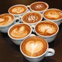 知乎咖啡馆