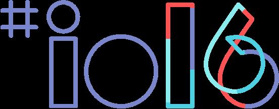 Google I/O 2016 笔记:APK 瘦身的正确姿势