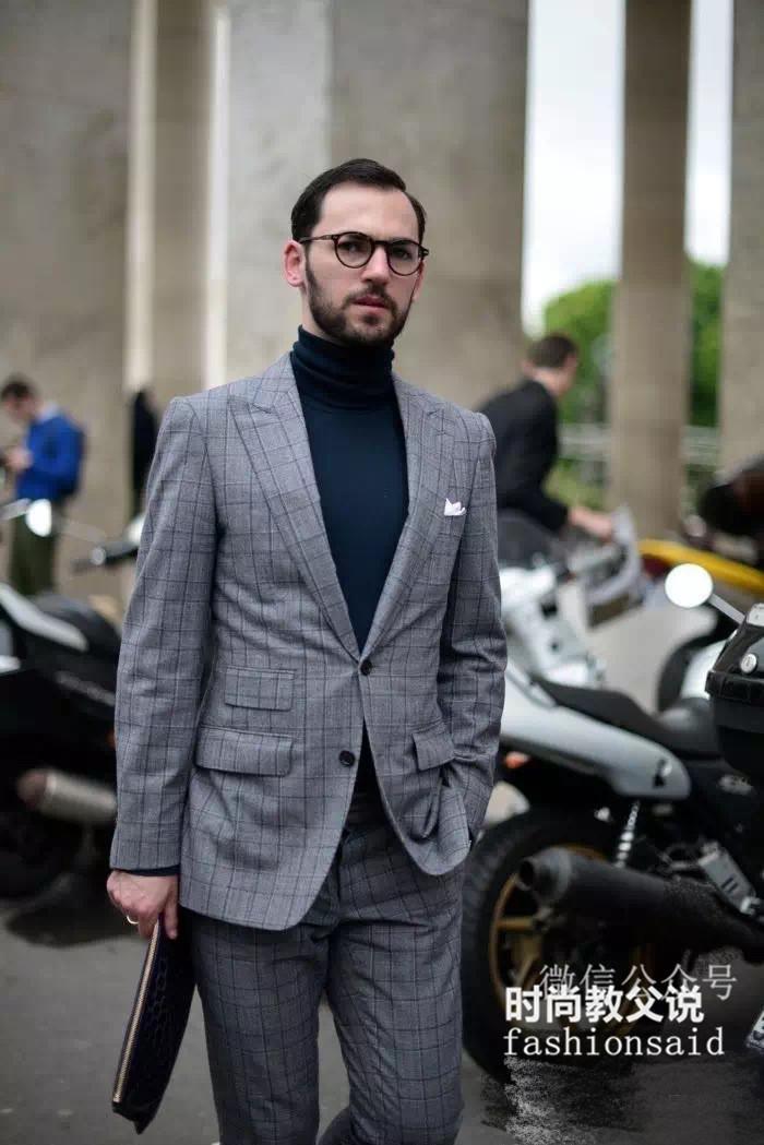 男士结婚礼服品牌_修身男装品牌_男装品牌_男装品牌夹克_品牌女装