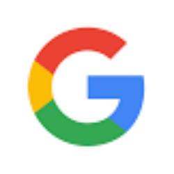 谷歌 (Google)