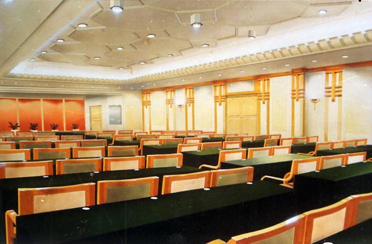 素描 那些 手绘图 室内 怎么/这是一张中型会议室的手绘图,第一眼看上去从灯光到素描关系...