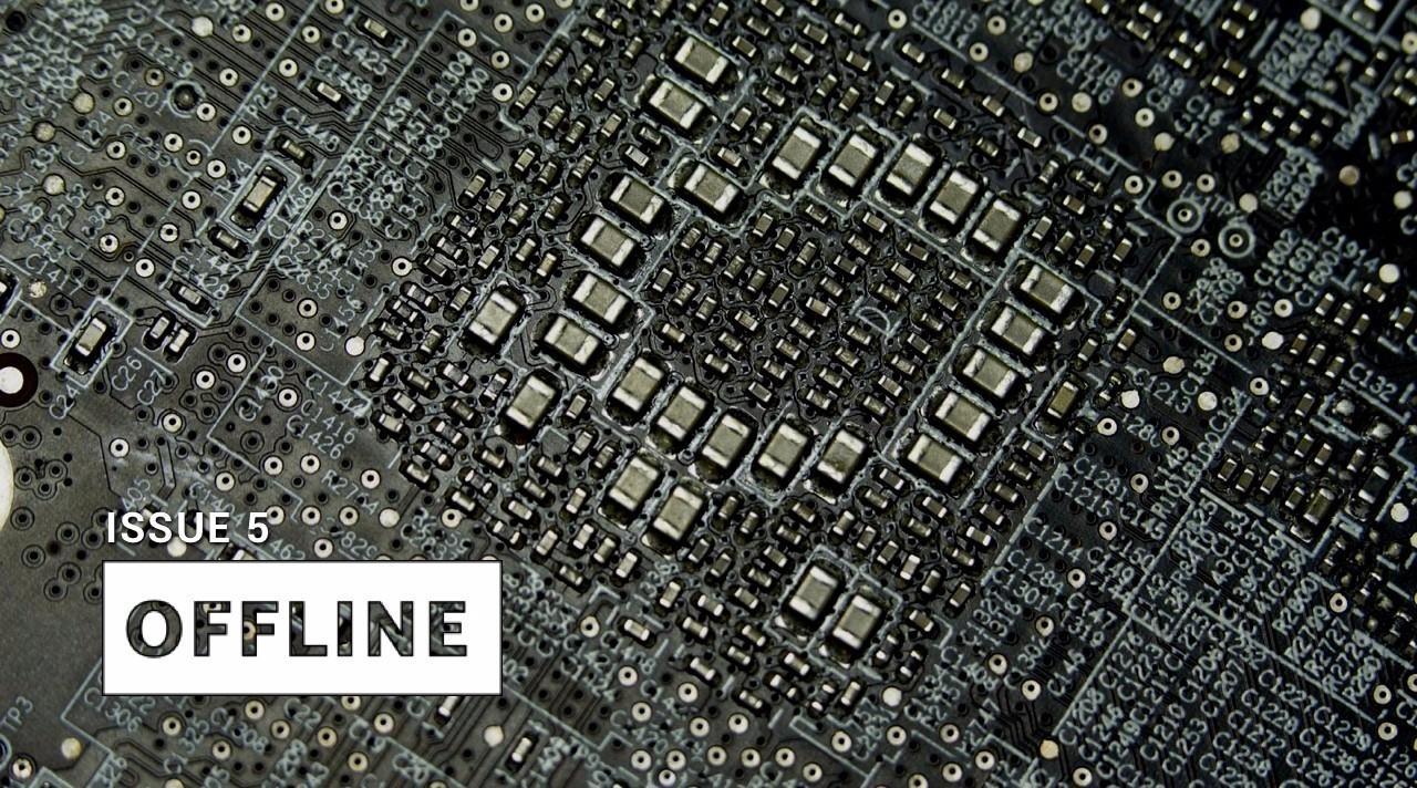 互联网城市的死与生