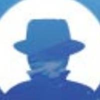数据安全、隐私保护与密码学技术专栏