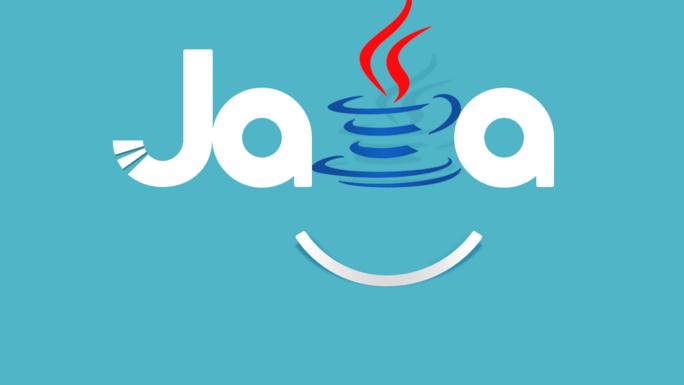 Java工程师面试题整理[社招篇]