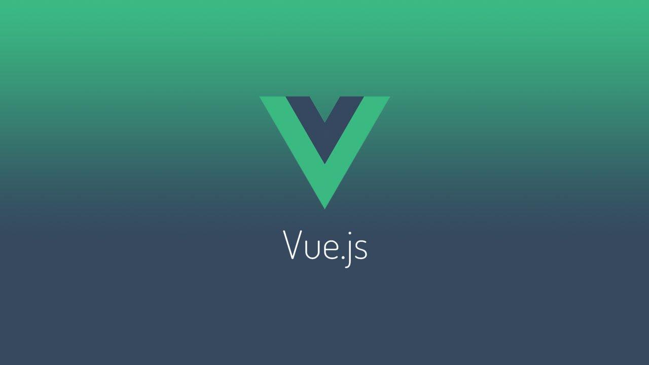 Vue.js 的组件化编程