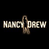 Nancy Drew 攻略集