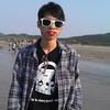 Rocky Zhang