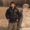 liwei xie