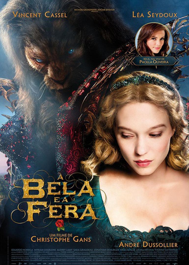性感的外国电影有哪些_有哪些根据国外童话改编的好电影? - 知乎