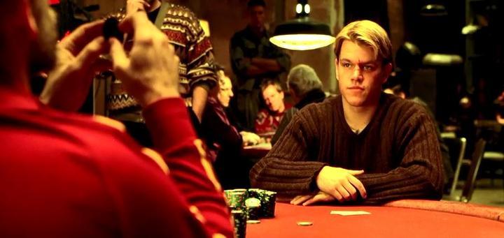香港电影赌王之王_《赌王之王》——也许是最真实的赌博片 - 知乎