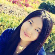 Vivian Hu