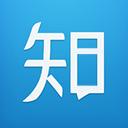 iZhihu(脚本、扩展)