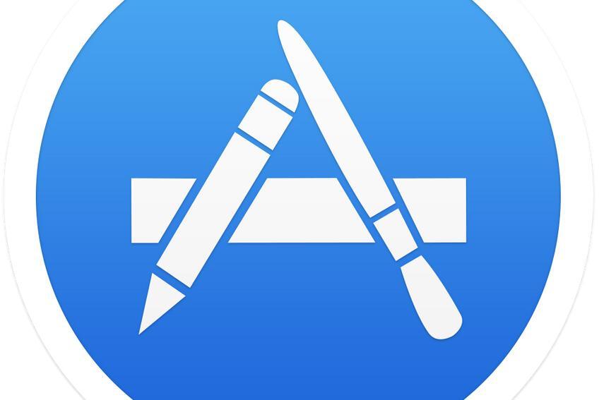 """苹果刚刚给App Store中国区添加了""""独有低价"""",然后呢?"""