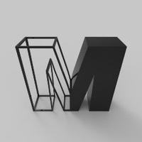 MirrorKey的沉浸计算空间