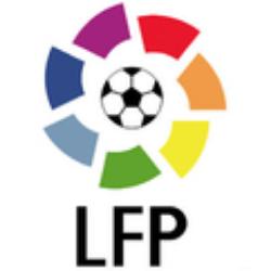 西班牙足球甲级联赛(La Liga)