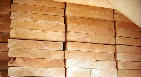 白橡与黄橡颜色区别_橡木家具的橡木指哪种树的木材?橡木和橡胶木有什么区别 ...