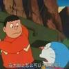 Jeffrey Zhuang