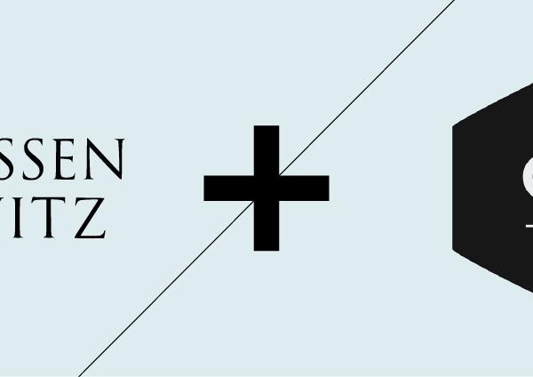 长报道 | Benchmark 与 A16Z,两个端点的 VC 哲学