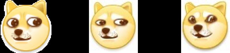 新浪微博狗头表情_新浪微博里的狗头表情是怎么流行起来的?代表了什么意味? - 知乎